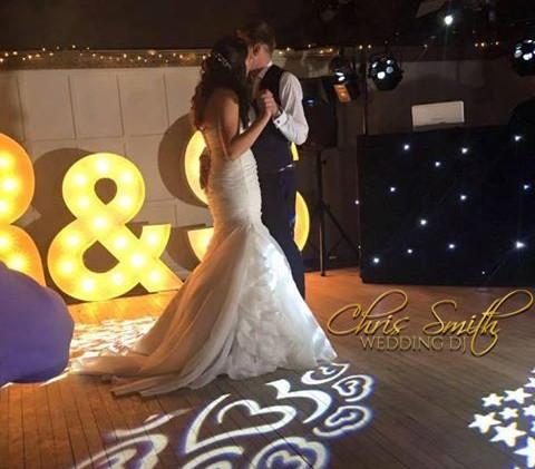 As You Like It Wedding DJ