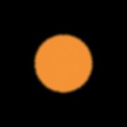 GoldenFamilyChiropractic_logomark_lightb