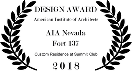 AIA Reef Award Fort 137.png