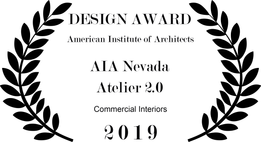 AIA Reef Award Atelier 2.png