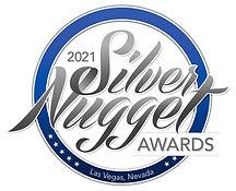 SilverNugget-Logo-2021 (1).jpg