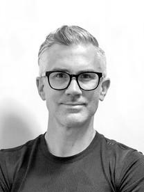 Daniel Chenin, AIA