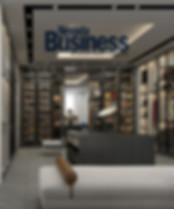Vegas_Business_16.jpg