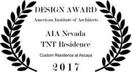 AIA Reef Award TNT.png