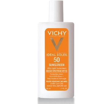 Vichy discount Code-薇姿护肤折扣码