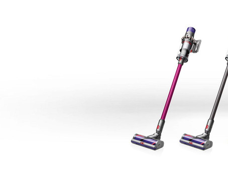 Dyson up to $150 off on V10