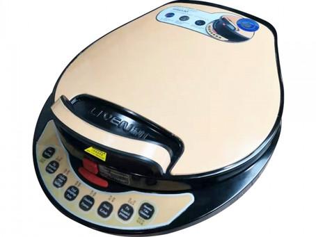 harenstore, pancake maker, coupon code:TG0915392