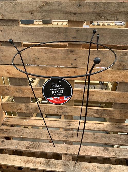 Cottage Garden Ring 45cm dia 80cm h