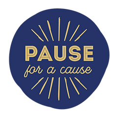 Pause%20Spot%20Logo_edited.png