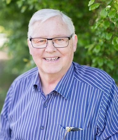 Peter Parkinson.jpg