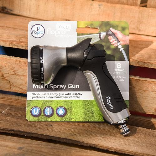Flopro Pro Multi Spray Gun