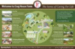 Site map online.jpg