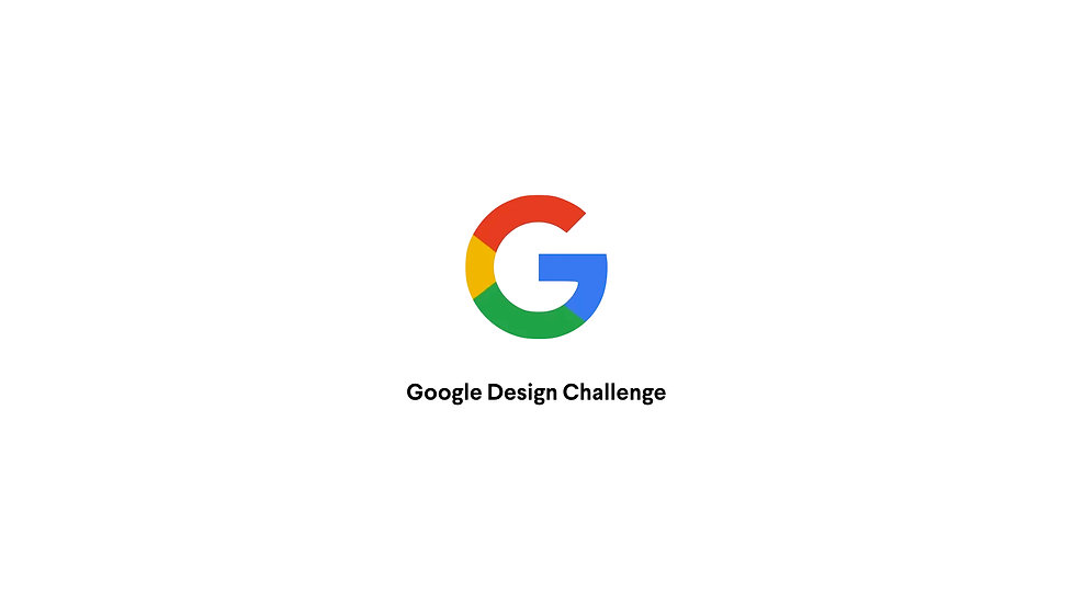 googlechallenge.001.jpeg