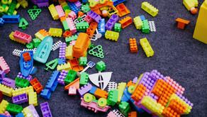 De LEGO a JP Morgan: así es la contratación de personas hoy