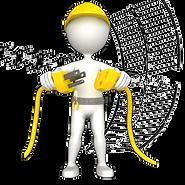 mantenimiento elctrico
