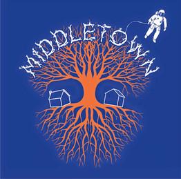 middletown 2.jpg