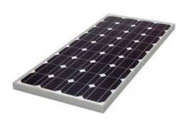 Modulo Solar 440w