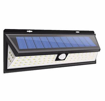 solar 7w