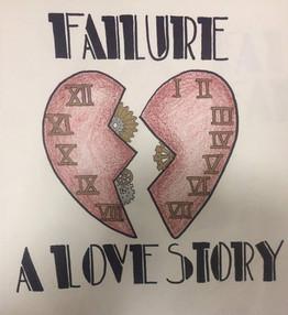 failure 2.jpg
