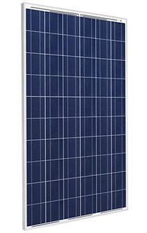 modulo fotovoltaio
