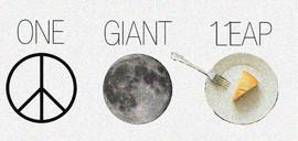 one giant leap.jpg
