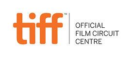 TIFF-Film_Circuit-Centre-logo-rgb.jpg