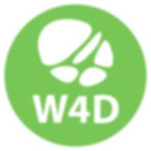 w4d-logo-01.jpg