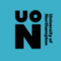 University of Northampton-01.jpg