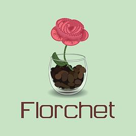 florchet.png