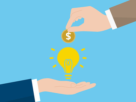 What is Venture Capital (#9)