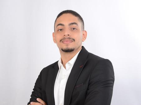 Mohamed Ihab | Meet The Entrepreneur |