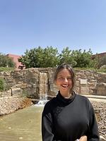 Sheri Hussein (CHRO).HEIC