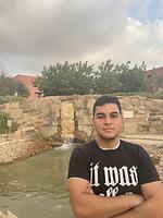 Abdallah Sabah (COO).HEIC