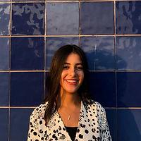 NEW Mariam Ghaeb.jfif