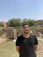 Abdelrahman Eissa (fundraising).HEIC