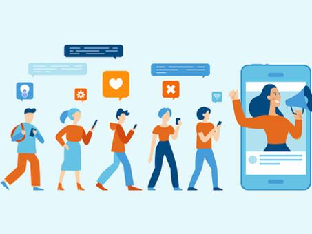 Influencer Marketing (#6)