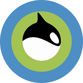 orcas.png