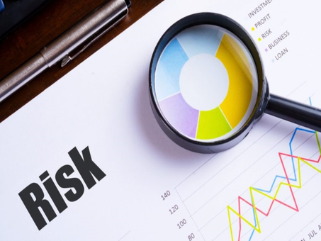 What Is Risk Analysis? (#12)
