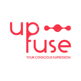 upfuse.png