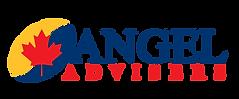Angel Advisers-LOGO-BP03a_final.png