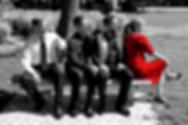 Jescavesca2019_edited.jpg
