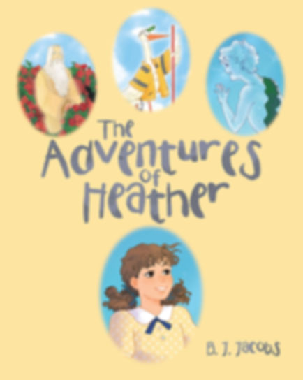 Adventures Of Heather Cover Photo.jpg