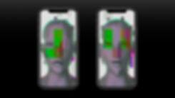 web-phone-image-1.jpg