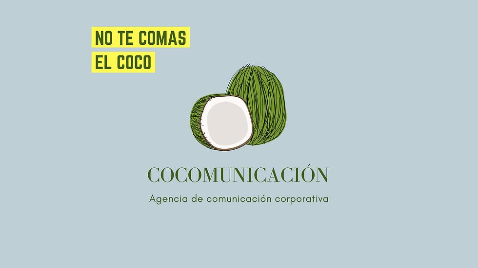 COCOMUNICACIÓN-2.png