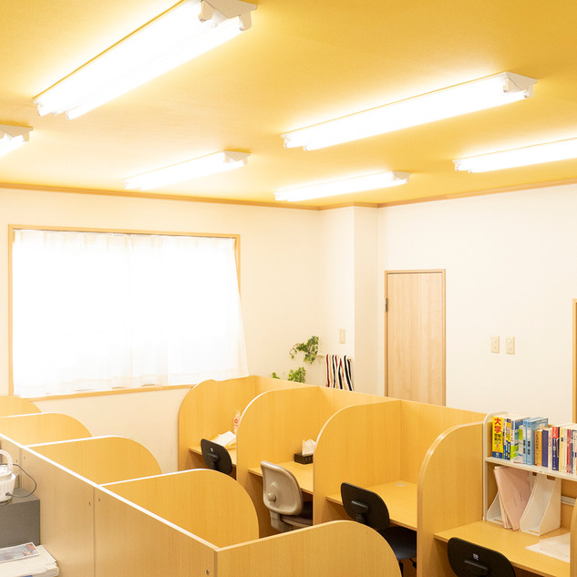 学習塾ベスト教室