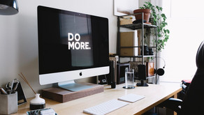 ブログを引越し & 活動の方向性の変化