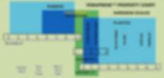 Vemaprene Polyurethane Property Chart