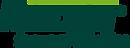 Fancom logo