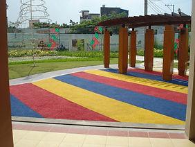 Federal Peninsula Gardens Midtown Home Paco Manila.jpg