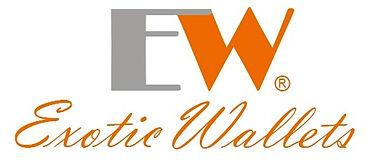 EMBALAGEM - EW - Exotic Wallets 3.jpg
